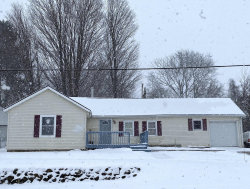 Photo of 125 Wilson Street, Fennville, MI 49408 (MLS # 20004777)