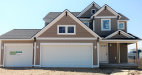 Photo of 8215 Misty Meadow Court, Byron Center, MI 49315 (MLS # 20004865)