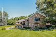Photo of 2955 Reeds Lake Boulevard, East Grand Rapids, MI 49506 (MLS # 20004995)