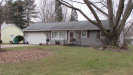 Photo of 512 Sonet Lane, Coldwater, MI 49036 (MLS # 20005039)