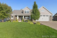 Photo of 5890 22nd Ave, Hudsonville, MI 49426 (MLS # 20005077)