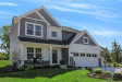 Photo of 3293 Creek Ridge Drive, Hudsonville, MI 49426 (MLS # 20005350)
