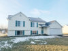 Photo of 5130 Fieldstone Meadow Drive, Cedar Springs, MI 49319 (MLS # 20005392)