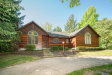 Photo of 7224 Beethoven Street, South Haven, MI 49090 (MLS # 20005459)