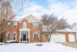 Photo of 3445 N Meadowgrove Drive, Kentwood, MI 49512 (MLS # 20005536)