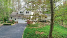 Photo of 6130 Kings Way, Saugatuck, MI 49453 (MLS # 20005570)