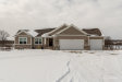 Photo of 4328 Oakland Hills Drive, Dorr, MI 49323 (MLS # 20005796)