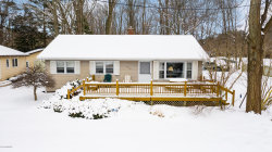 Photo of 2209 Sunset Drive, Fennville, MI 49408 (MLS # 20005912)