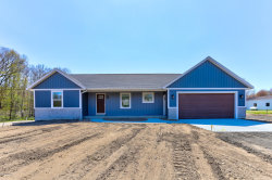 Photo of 2750 Lincoln Road, Allegan, MI 49010 (MLS # 20005978)