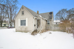 Photo of 602 S Griffin Street, Grand Haven, MI 49417 (MLS # 20006043)