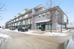 Photo of 530 Miller Drive, Unit 309, Grand Haven, MI 49417 (MLS # 20006104)