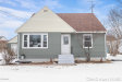 Photo of 379 E Muskegon Street, Cedar Springs, MI 49319 (MLS # 20006207)