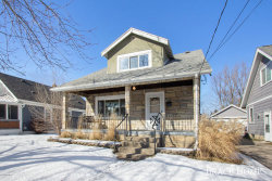Photo of 917 Arlington Street, Grand Rapids, MI 49505 (MLS # 20006351)