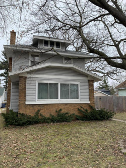 Photo of 720 Harlan Avenue, Grand Rapids, MI 49503 (MLS # 20006409)
