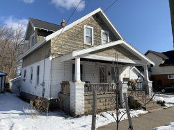 Photo of 1244 Powers Avenue, Grand Rapids, MI 49504 (MLS # 20006537)