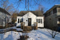 Photo of 2160 Francis Avenue, Grand Rapids, MI 49507 (MLS # 20006597)