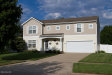 Photo of 10932 Waterway Drive, Allendale, MI 49401 (MLS # 20007042)