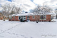 Photo of 2910 Oakwood Drive, East Grand Rapids, MI 49506 (MLS # 20007189)