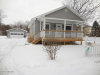 Photo of 2634 Virginia Avenue, Parchment, MI 49004 (MLS # 20007260)