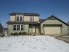 Photo of 5353 Crestfield Lane, Allendale, MI 49401 (MLS # 20007347)