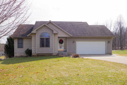 Photo of 2108 Fox Mountain Drive, Otsego, MI 49078 (MLS # 20007541)