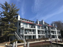 Photo of 455 Culver Street, Unit 4, Saugatuck, MI 49453 (MLS # 20007725)