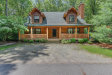 Photo of 6426 Waterfall Way, Saugatuck, MI 49453 (MLS # 20007817)