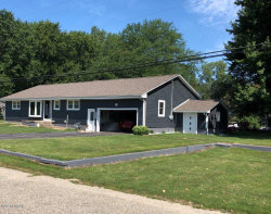 Photo of 723 Collin Drive, Coldwater, MI 49036 (MLS # 20008063)