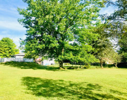 Photo of 601 N Union City Road, Coldwater, MI 49036 (MLS # 20008070)