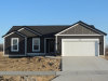 Photo of 5471 Camfield Drive, Allendale, MI 49401 (MLS # 20008232)