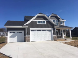 Photo of 6488 Red Point Drive, Byron Center, MI 49315 (MLS # 20008360)