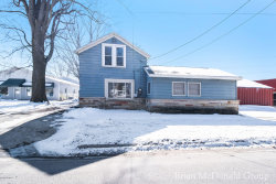 Photo of 936 E Bridge Street, Plainwell, MI 49080 (MLS # 20008498)