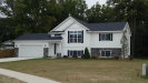 Photo of 2839 Plover Drive, Kentwood, MI 49508 (MLS # 20008601)