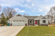 Photo of 12482 68th Avenue, Allendale, MI 49401 (MLS # 20008616)