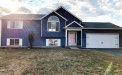 Photo of 16745 Antler Drive Drive, Cedar Springs, MI 49319 (MLS # 20008814)
