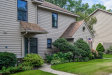 Photo of 120 Elizabeth Street, Unit C, Saugatuck, MI 49453 (MLS # 20008984)