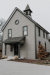 Photo of 315 Rachaels Way, Spring Lake, MI 49456 (MLS # 20009086)