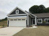 Photo of 5904 Gleneagle Trail, Unit 140, Hudsonville, MI 49426 (MLS # 20009271)