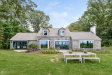 Photo of 2552 Lakeshore Drive, Fennville, MI 49408 (MLS # 20009446)
