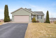 Photo of 2180 Avalon View Drive, Cedar Springs, MI 49319 (MLS # 20009482)
