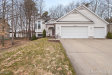 Photo of 11035 Timberline Drive, Allendale, MI 49401 (MLS # 20009499)