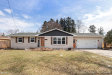 Photo of 3174 Wallace Avenue, Grandville, MI 49418 (MLS # 20009507)