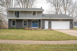 Photo of 4071 Bruce Court, Grandville, MI 49418 (MLS # 20009521)
