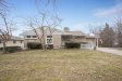 Photo of 2459 Beechwood Drive, East Grand Rapids, MI 49506 (MLS # 20009592)