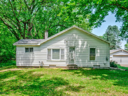 Photo of 1167 102nd Avenue, Plainwell, MI 49080 (MLS # 20009642)