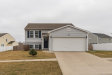 Photo of 10141 Castle Creek Circle, Galesburg, MI 49053 (MLS # 20009772)