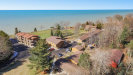 Photo of 76648 11th Avenue, South Haven, MI 49090 (MLS # 20009879)