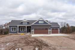 Photo of 340 Parnell Avenue, Lowell, MI 49331 (MLS # 20009987)