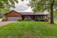 Photo of 11008 Gayle Lane, Allendale, MI 49401 (MLS # 20010015)