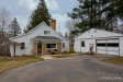 Photo of 154 S Grant Street, Cedar Springs, MI 49319 (MLS # 20010068)